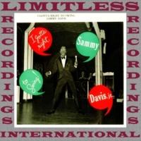 Sammy Davis Jr. I Gotta Right To Swing