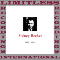 Sidney Bechet Off And On Blues