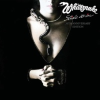 Whitesnake Standing in the Shadow (UK Mix) [2019 Remaster]