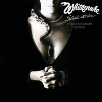 Whitesnake All or Nothing (UK Mix) [2019 Remaster]