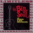 John Lee Hooker The Big Soul of John Lee Hooker