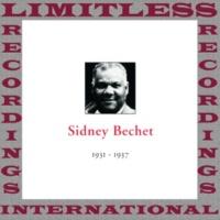 Sidney Bechet I Want You Tonight