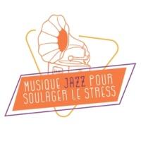 Jazz Instrumentals Relaxation paradisiaque