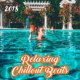 Summer Pool Party Chillout Music California Beats