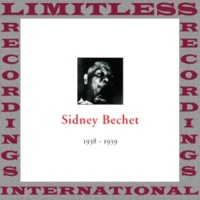 Sidney Bechet Original Haitian Music (Part 1)