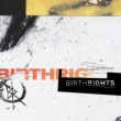 Birthrights U Just Know