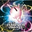 CLAZZIQUAI PROJECT Mucho Mix