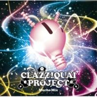 CLAZZIQUAI PROJECT Tell Yourself/DAISHI DANCE Remix -Ensh Ver.- [Daishi Dance Remix-English Version]