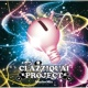 CLAZZIQUAI PROJECT Love Again/RAM RIDER REMIX