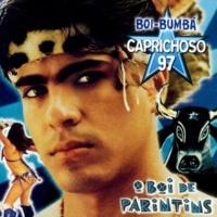 Boi Bumbá Caprichoso Caprichoso 97 - O Boi De Parintins