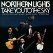 Northern Lights/アリソン・クラウス/ピーター・ローワン Winterhawk (feat.アリソン・クラウス/ピーター・ローワン)