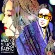 Malo Malo Sings Baeho [K-Standards Vol. 2]