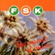 FSK The Sound Of Music