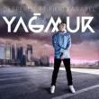 Deeperise/Fikri Karayel Yağmur (feat.Fikri Karayel)