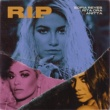 Sofia Reyes R.I.P. (feat. Rita Ora & Anitta)