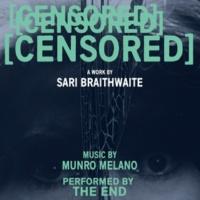 Munro Melano [CENSORED] [Original Score]