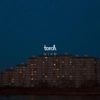 torch LIFE