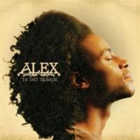 Alex/IdaAida Regnvejrsdag (feat.IdaAida)