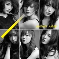 AKB48 私だってアイドル!(指原莉乃) off vocal ver.