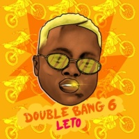 Leto Double Bang 6