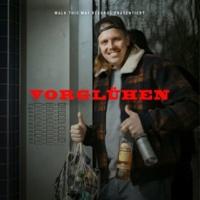 FiNCH ASOZiAL Totenschein (feat. Morlockk Dilemma)