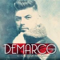 Demarco Flamenco Te has marchado