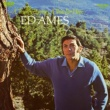Ed Ames