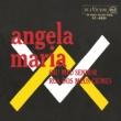 Angela Maria Oh! Meu Senhor (O Mio Signore)