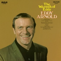 Eddy Arnold Yesterday When I Was Young