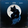 Takagi & Ketra/Tommaso Paradiso/Jovanotti/Calcutta La Luna e la Gatta (feat.Tommaso Paradiso/Jovanotti/Calcutta)
