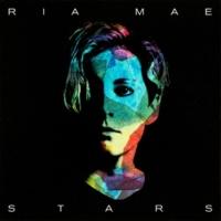 Ria Mae Stars