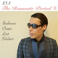 Rik The Romantic Period, Vol. 2