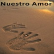 Various Artists Nuestro Amor
