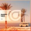 SUBB/RADIØMATIK/SPECT3R Summer Life
