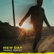 Danny Gokey New Day