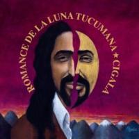 Diego El Cigala Romance de la Luna Tucumana