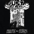 Kranium Just The Style (feat. Alkaline)
