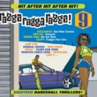 Various Artists Ragga Ragga Ragga 9
