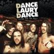 Dance Laury Dance