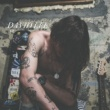 David Lee/Karma Down Up (feat.Karma)