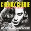 Cherry Chérie Prologue