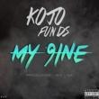 Kojo Funds My 9ine
