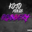 Kojo Funds Robbery