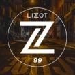 LIZOT 99