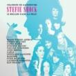 Stefie Shock/Marie-Pierre Arthur Sous le soleil exactement