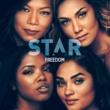 """Star Cast/Brittany O'Grady Freedom (feat.Brittany O'Grady) [From """"Star"""" Season 3]"""