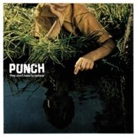 Punch Shame