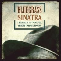 クレイグ・ダンカン Bluegrass Sinatra