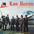 Los Barón De Apodaca