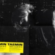 TAEMIN WANT - The 2nd Mini Album